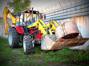 traktor_4