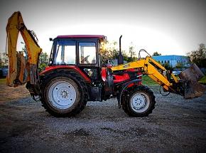 traktor_5