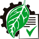 Разработка паспорта опасных отходов
