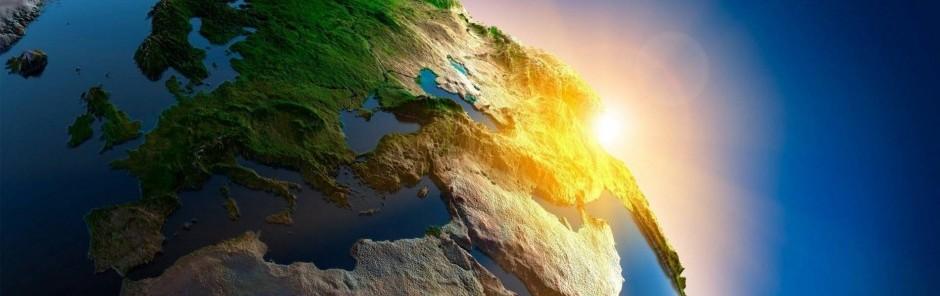 земля картинка